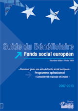 Guidedubeneficiaire